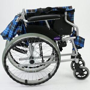 カドクラKADOKURA自走用車椅子ディオF602かわいい