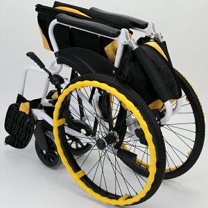 カドクラKADOKURA自走用車椅子タルトF502種類値段