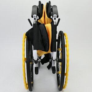 カドクラKADOKURA自走用車椅子タルトF502旅行こまわり