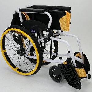 カドクラKADOKURA自走用車椅子タルトF502安心保証値段