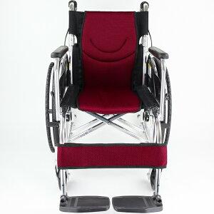 カドクラKADOKURA自走用車椅子ZEN-禅-ゼンゴールドG102-BG