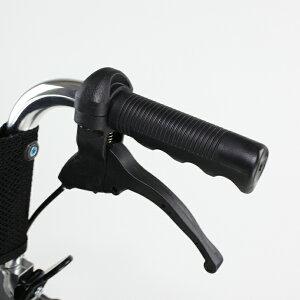 カドクラKADOKURA自走用車椅子ZEN-禅-ゼンワインレッドG102-WR