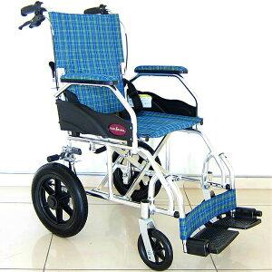 年金障碍者認定障害者認定施設特養