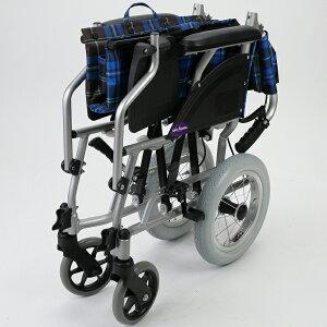 カドクラKADOKURA介助用車椅子ジャスティスF601リース