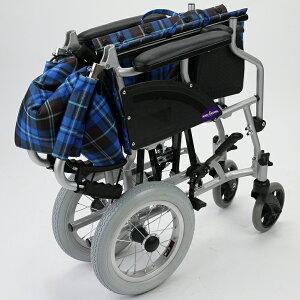 カドクラKADOKURA介助用車椅子ジャスティスF601安心保証