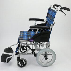 墓参り旅行移乗認知症糖尿病要介護施設年金障碍者認定障害者認定特養