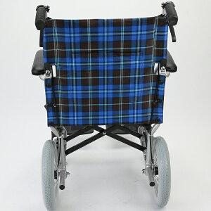 カドクラKADOKURA介助用車椅子ジャスティスF601手押し車介護