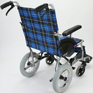 カドクラKADOKURA介助用車椅子ジャスティスF601アウトレット