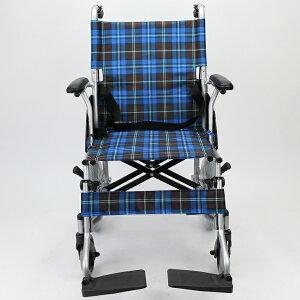 カドクラKADOKURA介助用車椅子ジャスティスF601レンタル