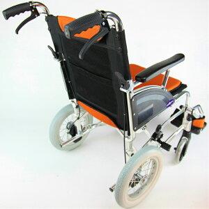 年金障碍者認定障害者認定特養障碍者手帳障害者手帳生活保護