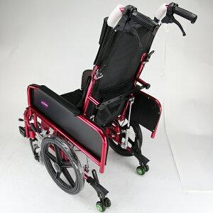 年金障碍者認定障害者認定施設特養障碍者手帳障害者手帳生活保護