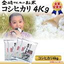 金崎さんちのお米の画像4