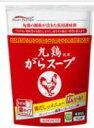 ●味の素 業務用 丸鶏がらスープ1kg袋■c12#1080-18G - 爆安問屋KANBI