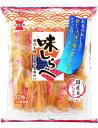 ●岩塚 味しらべ 32枚x12入【1箱】4G#