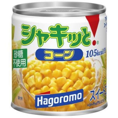 缶詰, 野菜・きのこ  M2 190gx12c2t3