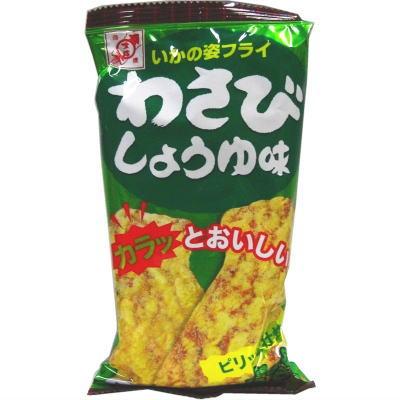 スナック菓子, その他  5 c10t660-3
