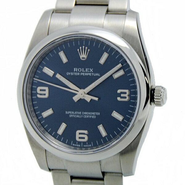 腕時計, メンズ腕時計  ROLEX 34114200SS RO454