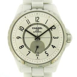 new arrival ecd60 d8511 シャネル J12の中古腕時計 - 腕時計投資.com
