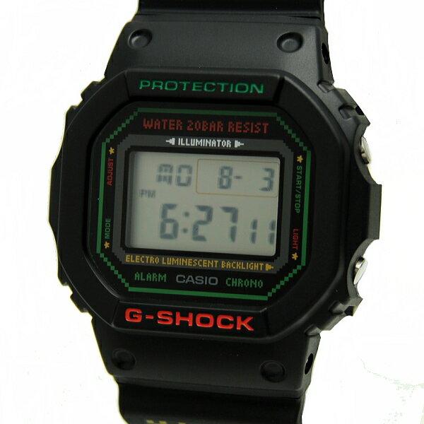 腕時計, メンズ腕時計  CASIO G2019SSLOV-19B-1JRDW-5600LG- 1WBGD-560LG-1W MW1024