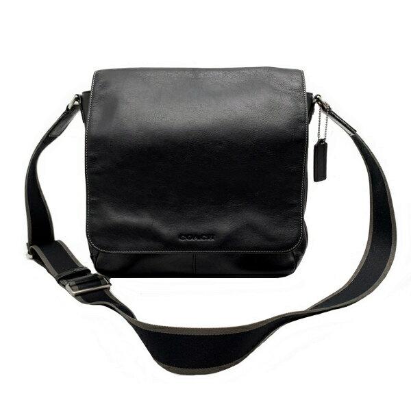 男女兼用バッグ, ショルダーバッグ・メッセンジャーバッグ  COACH F70555 BAG3723