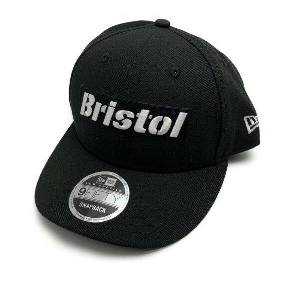 メンズ帽子, キャップ 14,80013,800 F.C.Real BristolNEW ERA FCRBNEW ERA BOXLOGO LP 9FIFTY SNAPBACK CAP SA5700