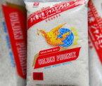 タイ王国産 ジャスミン米 香り米 super special quality 無洗米 弁印 2kg MFD20.02.17 長粒種の香り米!世界の高級品