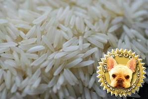 513項目残留農薬分析済み インディカ米 タイ米...の商品画像