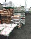 MFD2020.03.23 プレミアム ジャスミン米10kg 5kg×2 長粒種の香り米!世界の高級品 3
