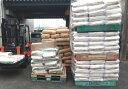タイ王国産 ジャスミン米 香り米 super special quality 無洗米 弁印 2kg MFD20.03.02 長粒種の香り米!世界の高級品 3