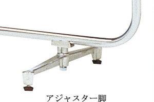 カネセン家具