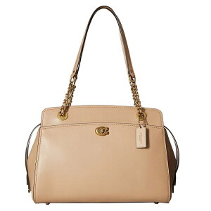 Coach Bag 35575 Coach Boutique Line 2019 New Parker Carry All فائدة Beachwood الثابتة