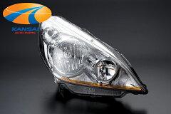 ステップワゴン(RG1/RG2/RG3/RG4)専用設計!クリアオレンジ&クリアブルーから自由に選択!高品...