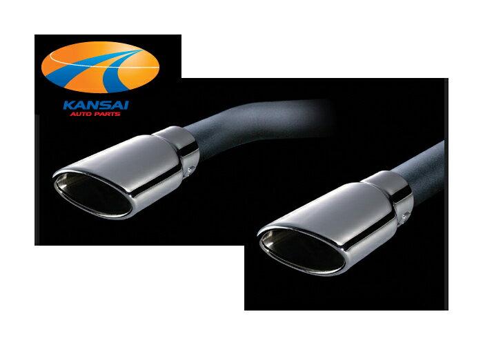 排気系パーツ, マフラー VIP Sound Emperor210(AXMXMZ) MNHANH 10575mm)()
