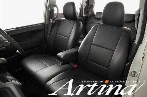 ★Artina アルティナ★車種専用スタンダードシートカバーJA11ジムニーAR-S9920