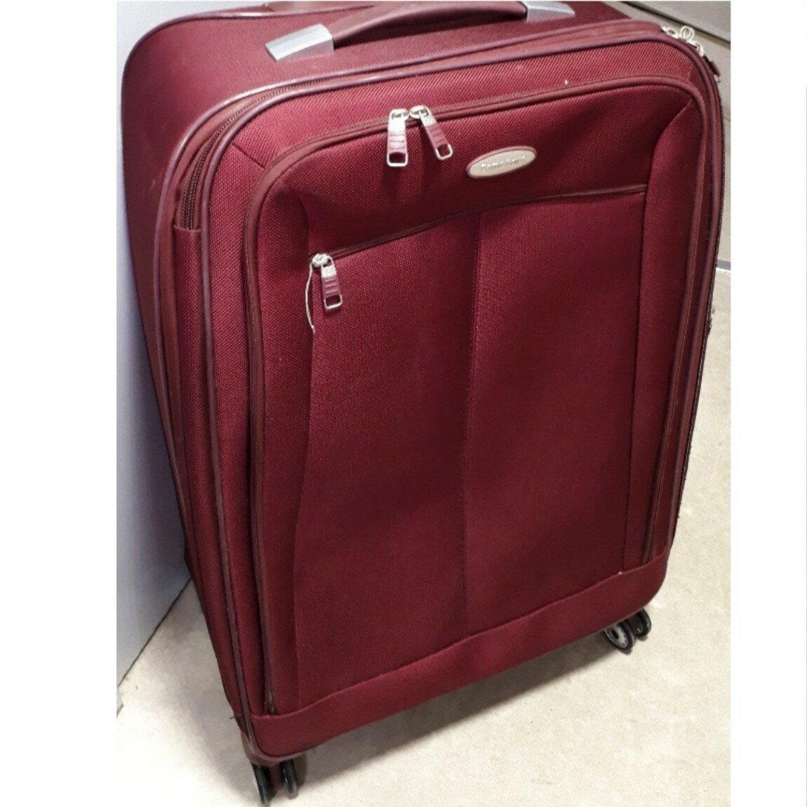 男女兼用バッグ, その他 4W72H52D33cmW80H54D36cm