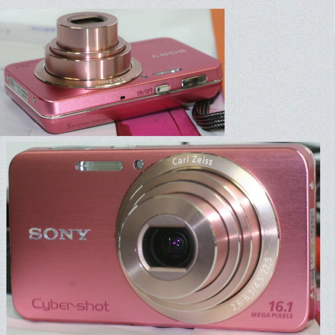 デジタルカメラ, その他 1610DSC-630W 1