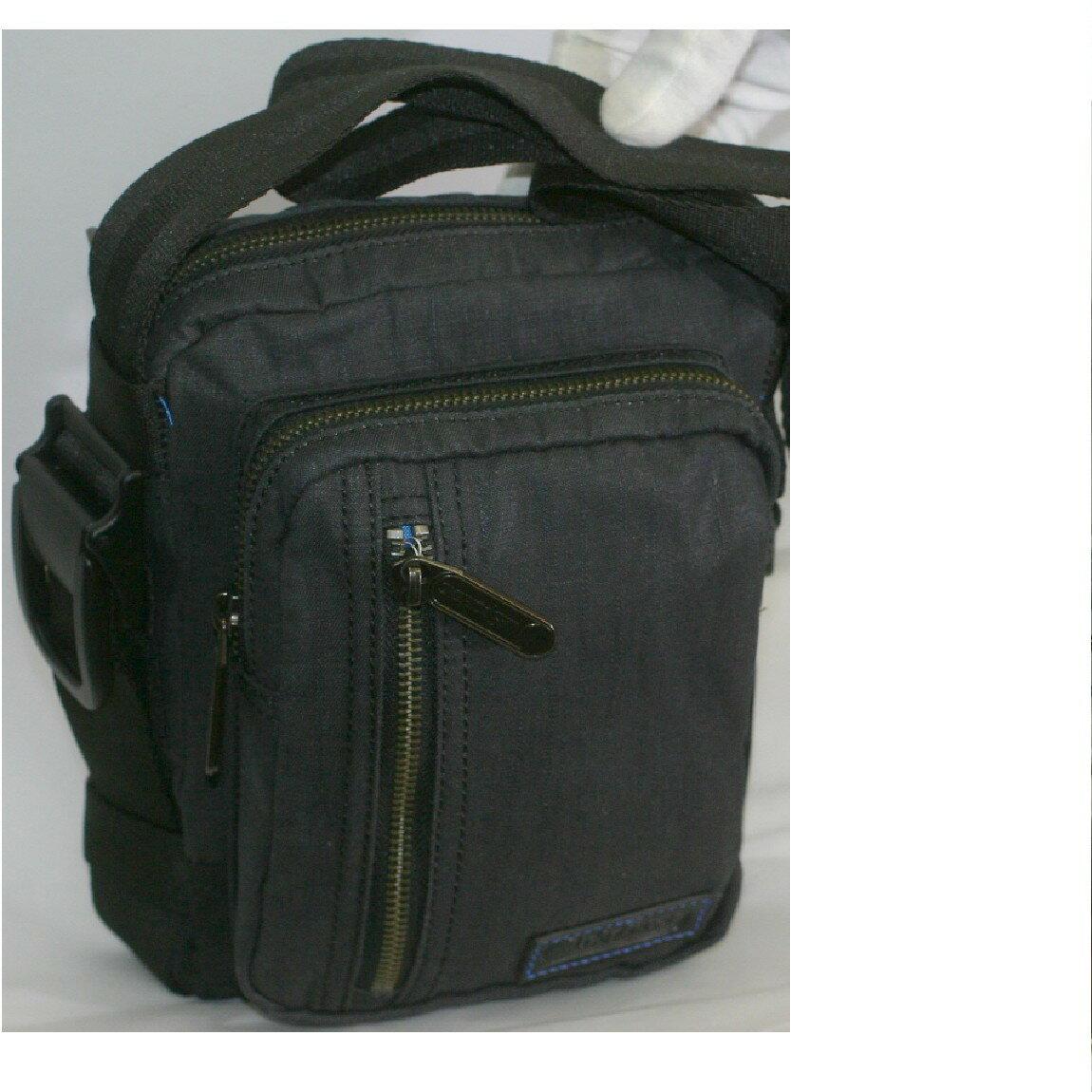 男女兼用バッグ, ショルダーバッグ・メッセンジャーバッグ  W16H21D11cm C14-59-1