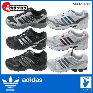 送料無料 アディダス 福袋 2012 メンズ adidas スニーカー メンズ ランニング スポーツ 運動靴 ...