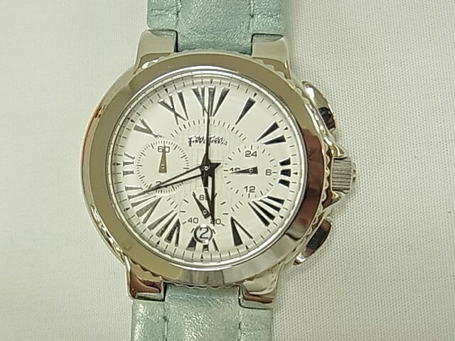 腕時計, レディース腕時計  WF6T003 A