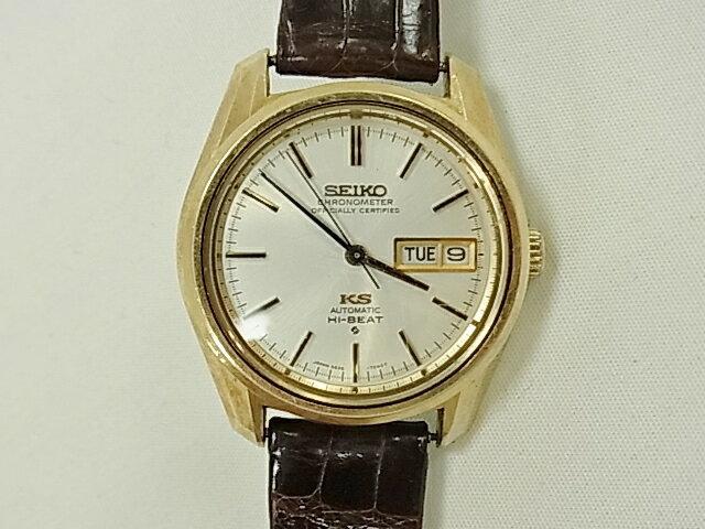 腕時計, メンズ腕時計  SEIKO HI-BEAT5626-7040
