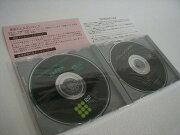 【トヨタ純正】純正ナビ用DVD地図ソフト2018年春最新版新品☆08664-0AR16☆