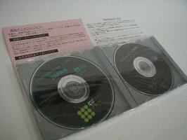 【トヨタ純正】純正ナビ用DVD地図ソフト2019年春最新版新品☆08664-0AV16☆