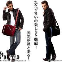 http://image.rakuten.co.jp/auc-kazzu/cabinet/01604424/01604430/img57993607.jpg