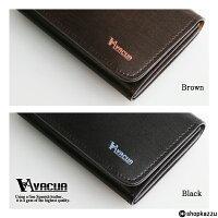 名刺入れメンズスペインレザー牛革カードケースVACUA(2色)【VA-008】