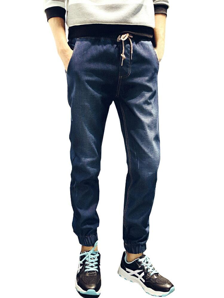 メンズファッション, ズボン・パンツ  cn-ig-1402P05Nov16