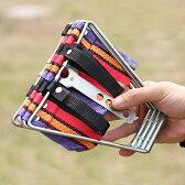 【送料無料】ポケットチェアー【a-2207】02P05Nov16