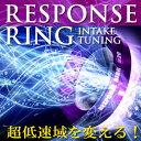 シエクル(siecle)レスポンスリング ホンダ N-ONE