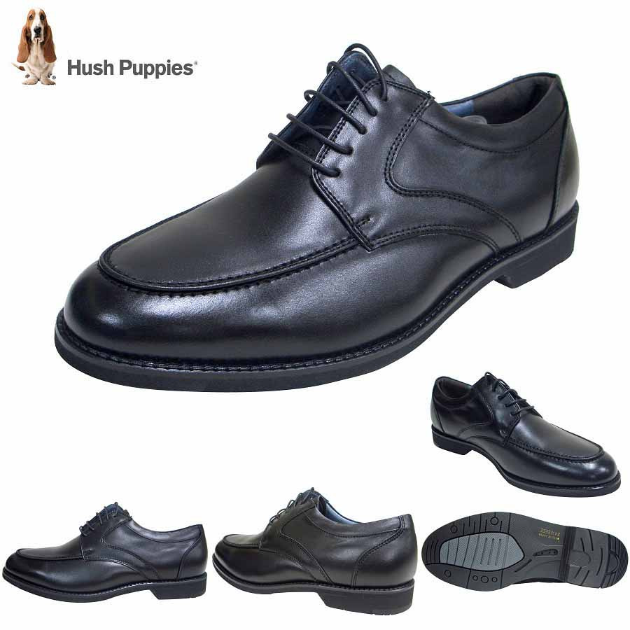 Hush Puppies Shoes Sale South Africa