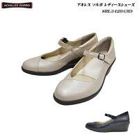 アキレス/ソルボ/レディース/靴/Achilles/SORBO/婦人パンプス