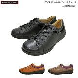 アキレス/ソルボ/レディース/シューズ/靴/ASC0230/カラー3色/3E/ecco/Achilles/SORBO/婦人